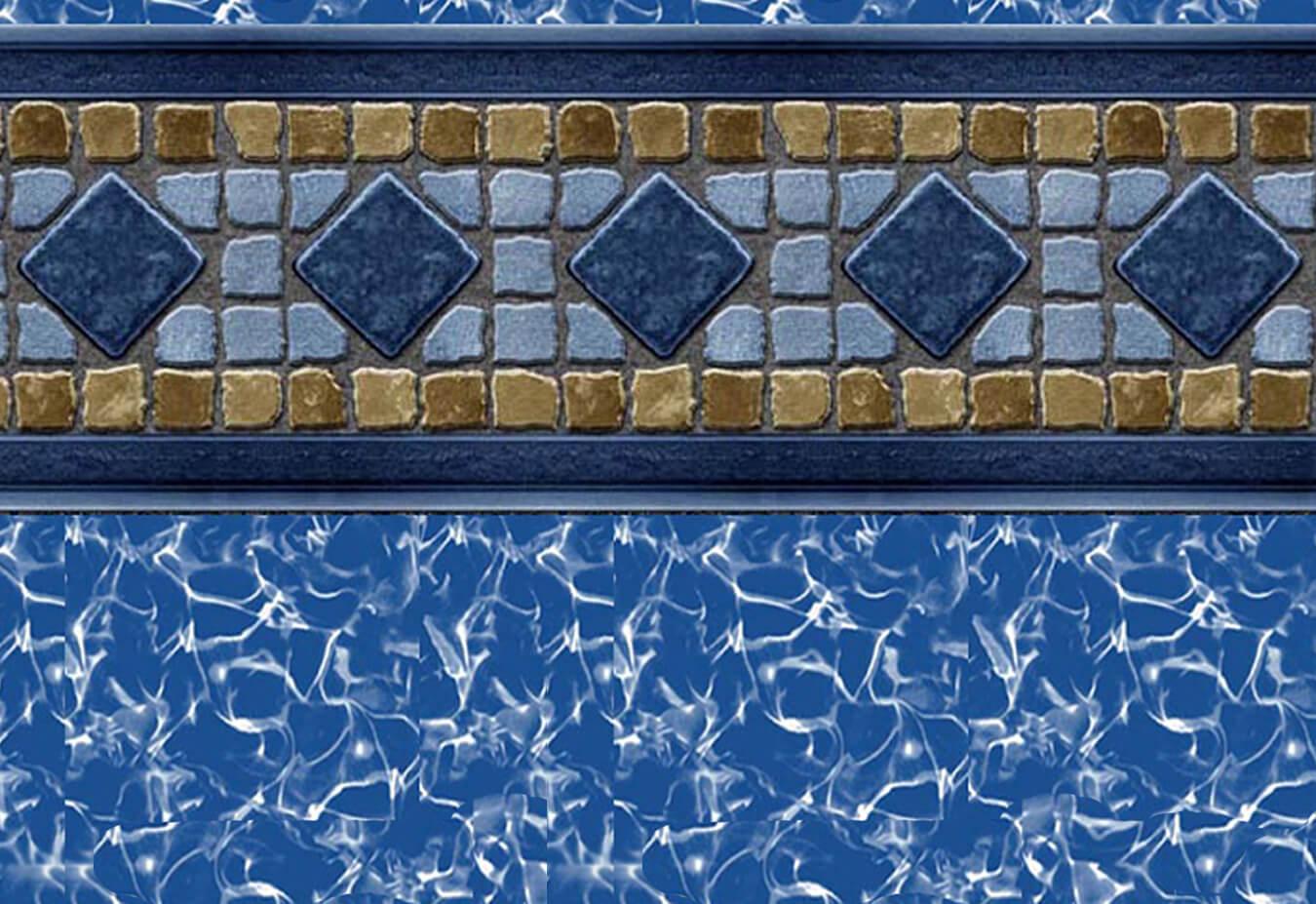 Pool Vinyl Liner Patterns Manassas Stafford Vinyl Liner