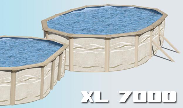 XL 7000